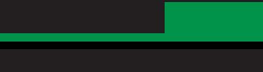 Whalen Dermatology of Pittsburgh