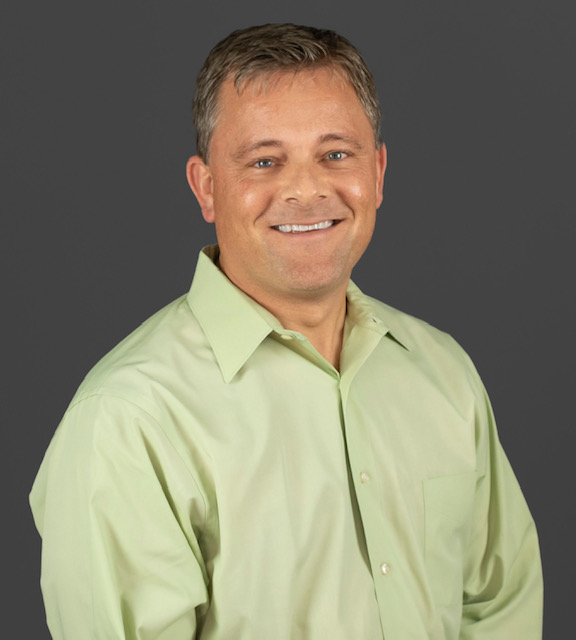 Jason Whalen, MD